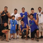 basketballchamps1