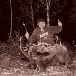 bow-hunter-fred1