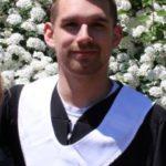 Matthew Meuse.